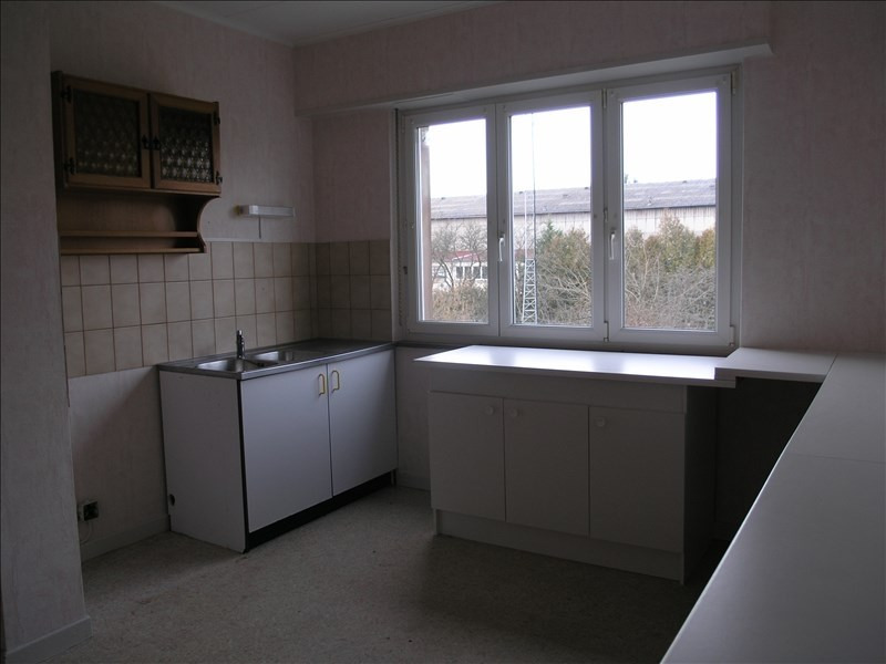 Sale house / villa Drulingen 215000€ - Picture 9