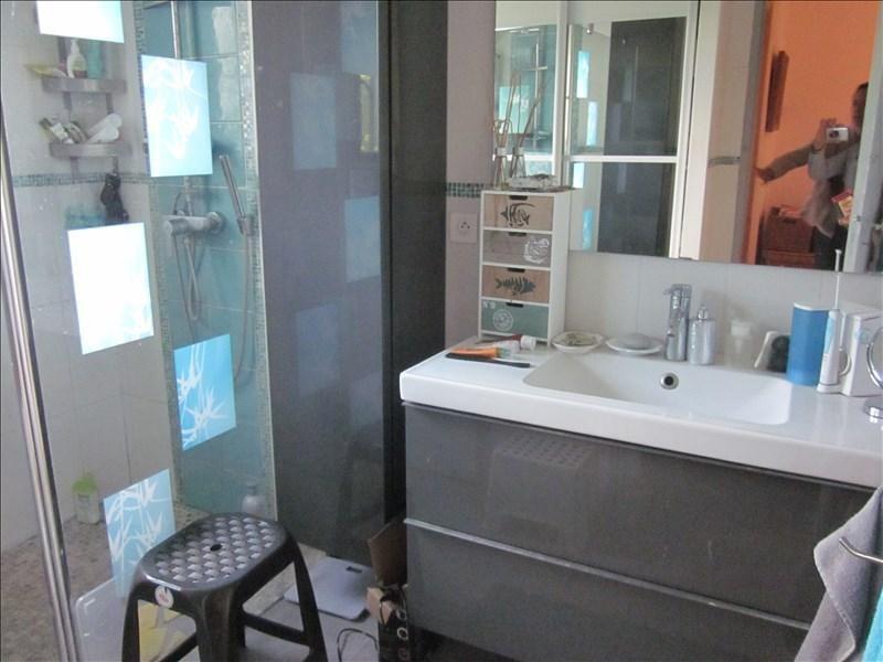 Verkoop  huis Carpentras 365000€ - Foto 6