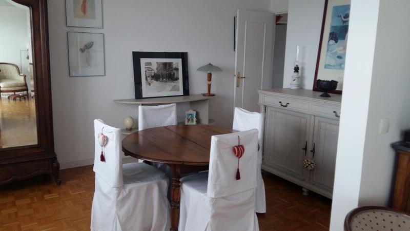 Vente appartement Villennes sur seine 295000€ - Photo 2