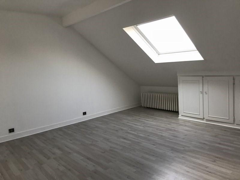 Revenda apartamento Orgeval 180000€ - Fotografia 2