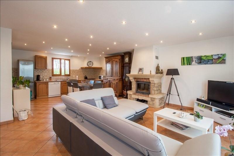 Vente maison / villa Mazerolles 184890€ - Photo 1