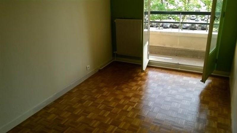 Vente appartement Caluire et cuire 191000€ - Photo 7