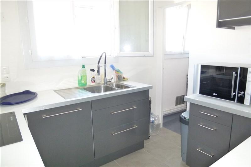 Vente appartement Plaisir 137800€ - Photo 3