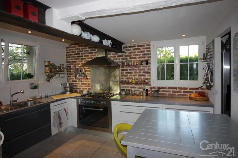 Продажa дом St etienne la thillaye 367000€ - Фото 6