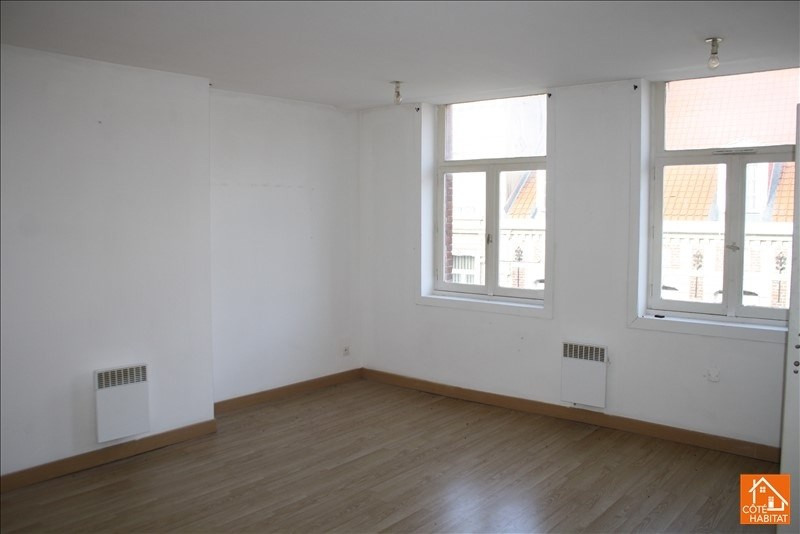 Sale building Valenciennes 320 000€ - Picture 2