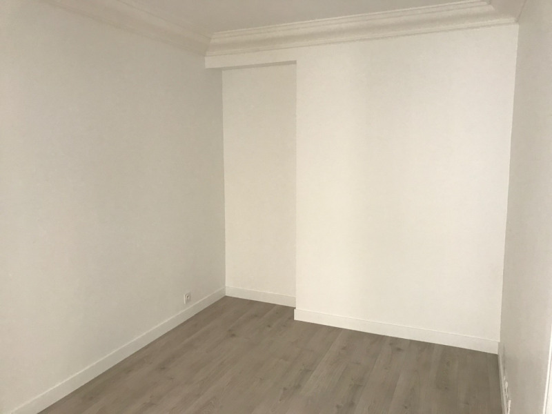 Location appartement Paris 19ème 890€ +CH - Photo 2