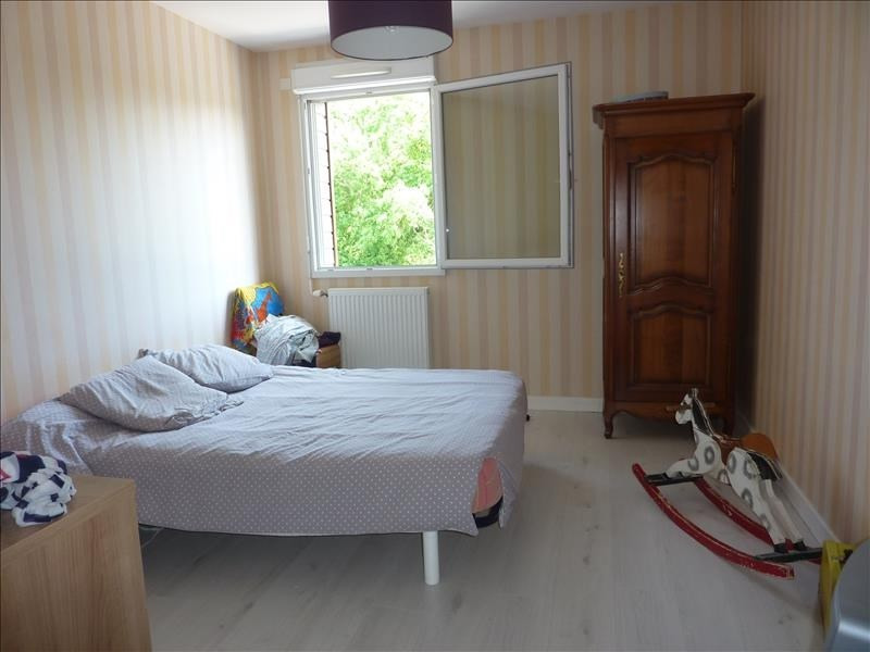 Vente appartement St marc sur mer 249 600€ - Photo 4