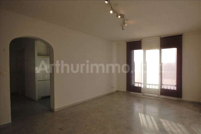Rental apartment Frejus 750€ CC - Picture 2
