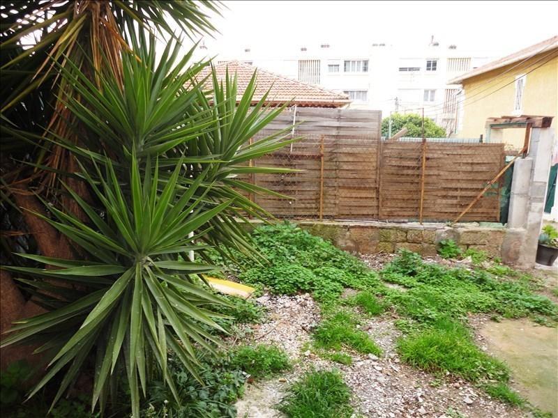 Verhuren  appartement Toulon 420€ CC - Foto 6