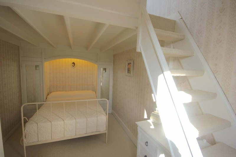 Sale apartment Villers sur mer 159 000€ - Picture 6
