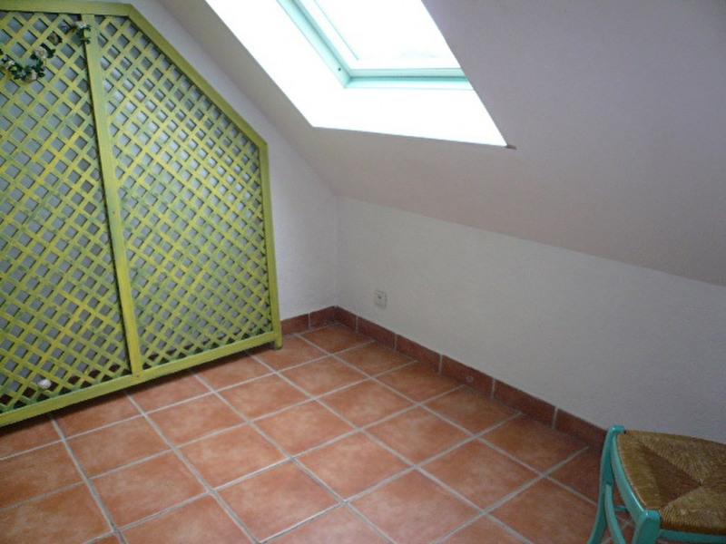 Rental apartment Saint josse 530€ CC - Picture 11