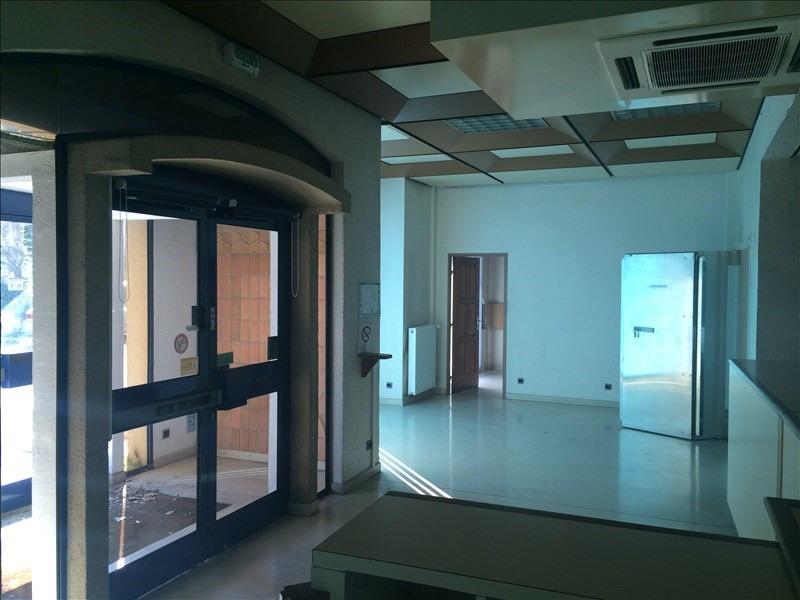 Vente immeuble Bollene 290000€ - Photo 5
