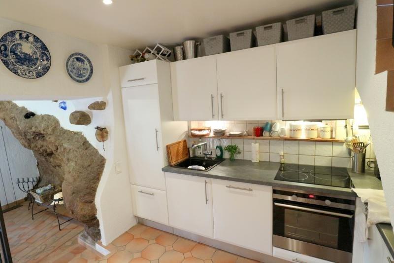 Продажa дом Roquebrune sur argens 299900€ - Фото 5