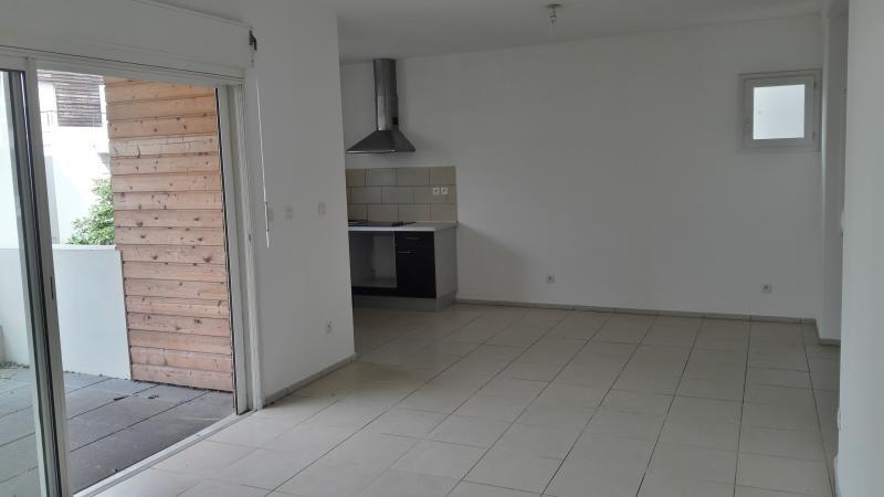 Vente appartement St paul 156811€ - Photo 3