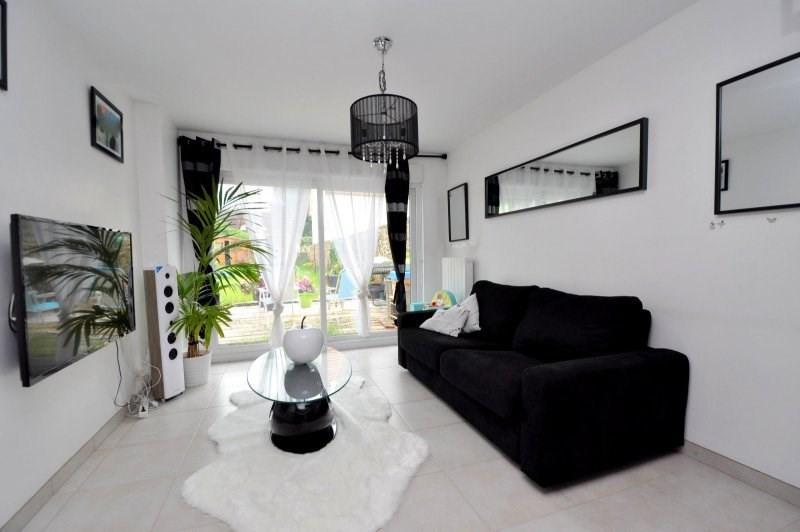 Sale house / villa Fontenay les briis 399000€ - Picture 25