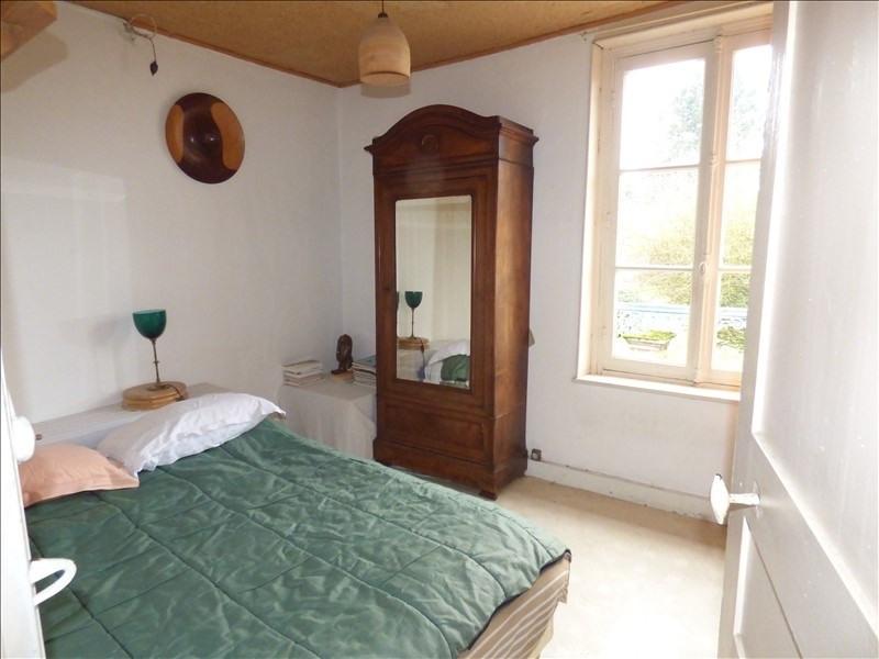 Vente maison / villa La ferte sous jouarre 165000€ - Photo 5