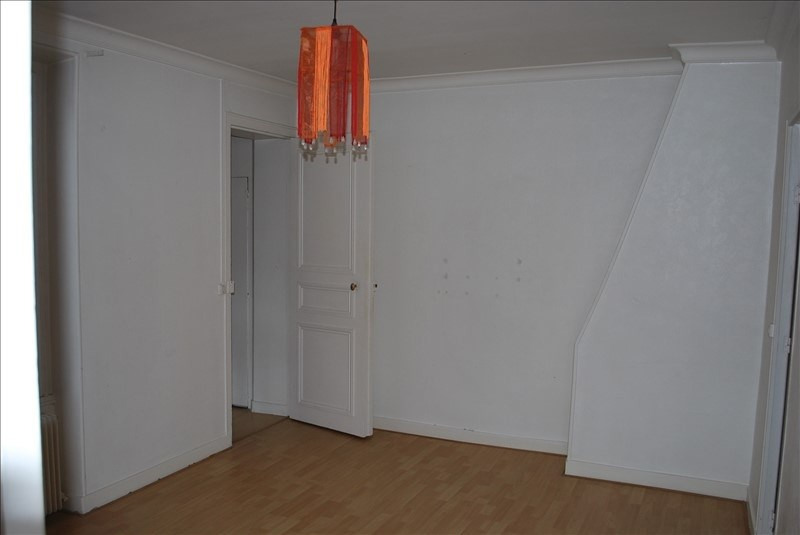 Alquiler  casa Longpont sur orge 950€cc - Fotografía 4