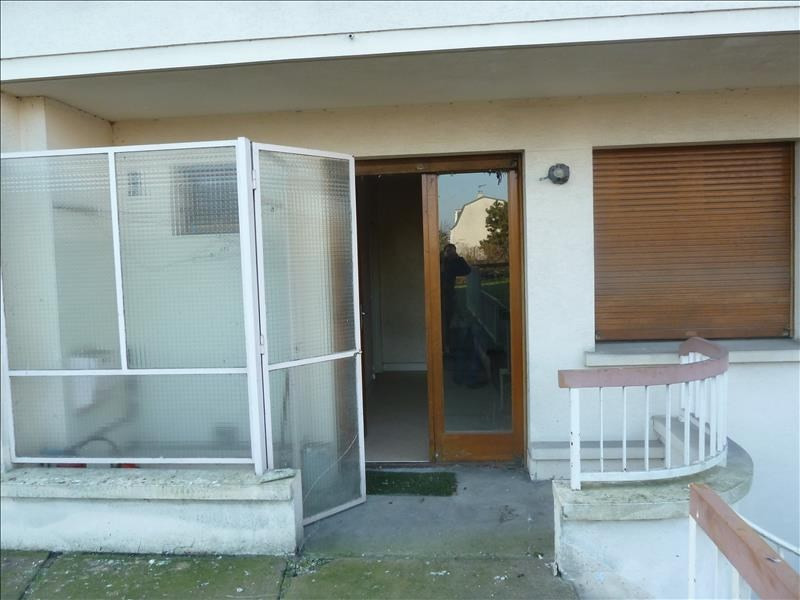Vente appartement Livry gargan 70000€ - Photo 2