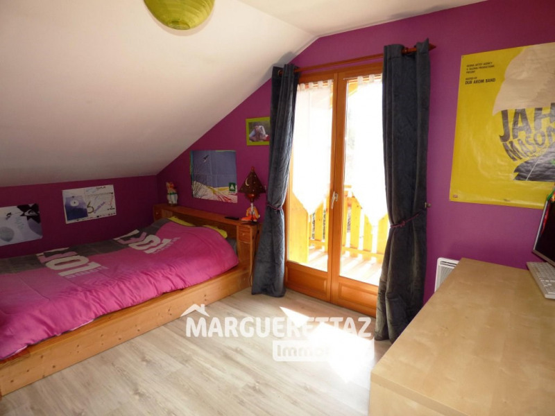 Sale house / villa Verchaix 445 000€ - Picture 10
