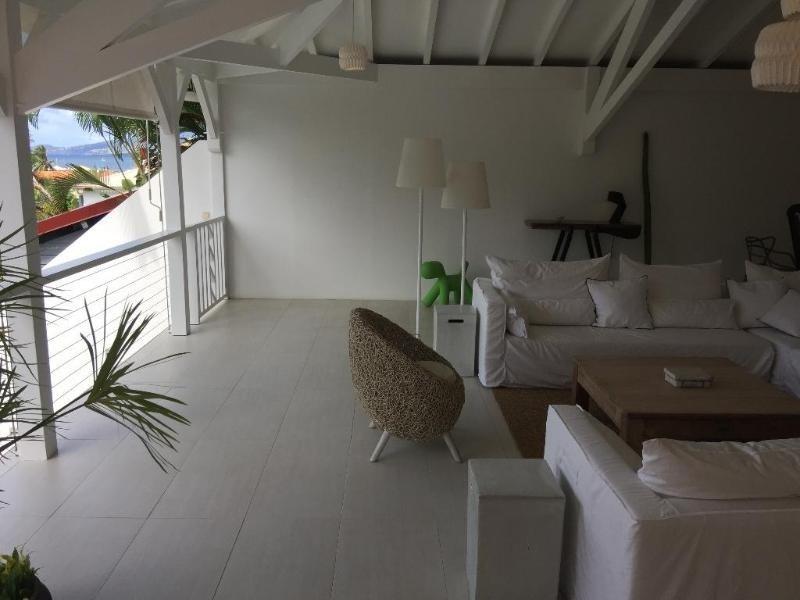 Deluxe sale house / villa Trois ilets 695000€ - Picture 6