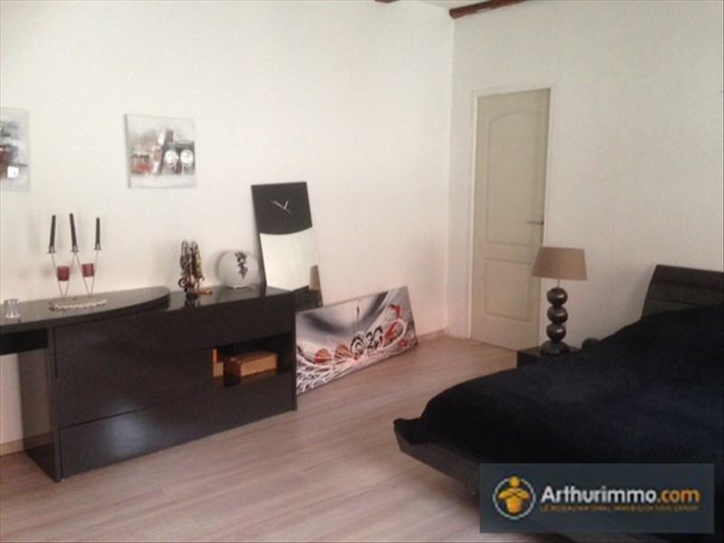 Sale apartment Colmar 182320€ - Picture 3