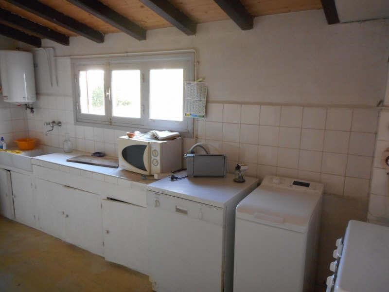 Vente maison / villa St palais sur mer 291300€ - Photo 9