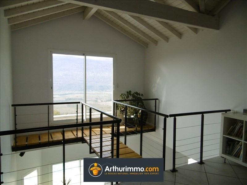 Vente maison / villa Serrieres en chautagne 475000€ - Photo 9