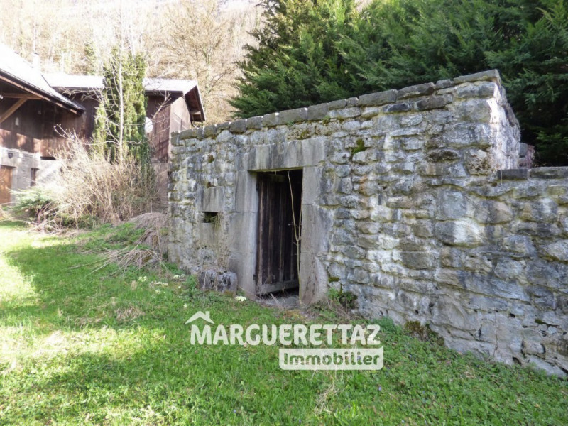 Vente maison / villa Saint-jeoire 419 700€ - Photo 19