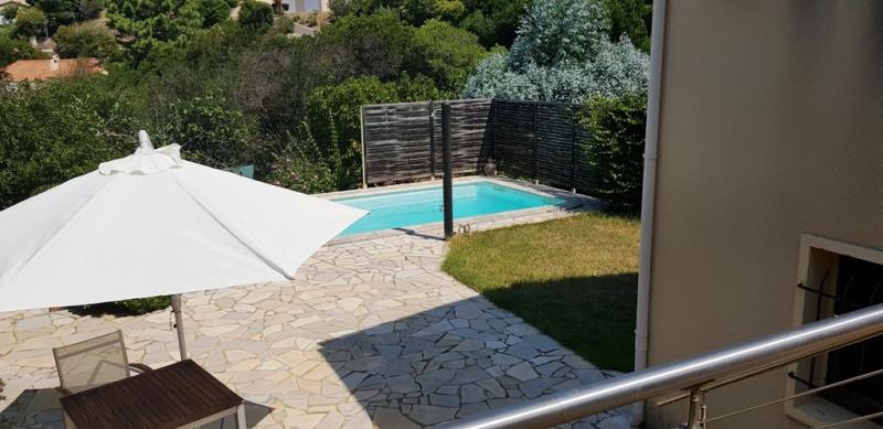Vente maison / villa Pietrosella 390000€ - Photo 3