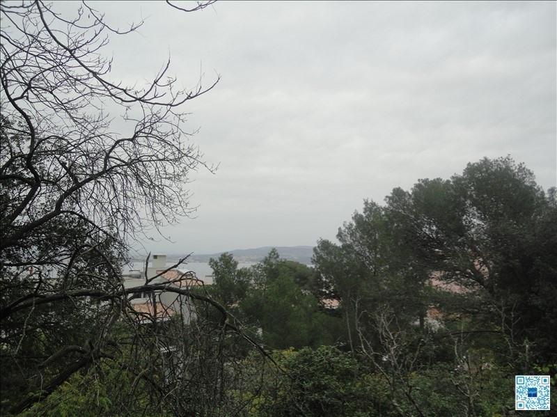 Vente de prestige maison / villa Sete 630000€ - Photo 11