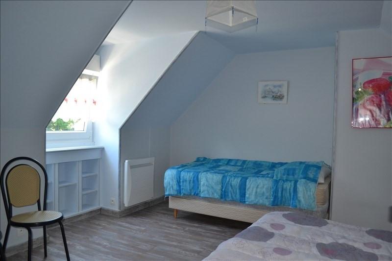 Vente maison / villa Courseulles sur mer 220000€ - Photo 8