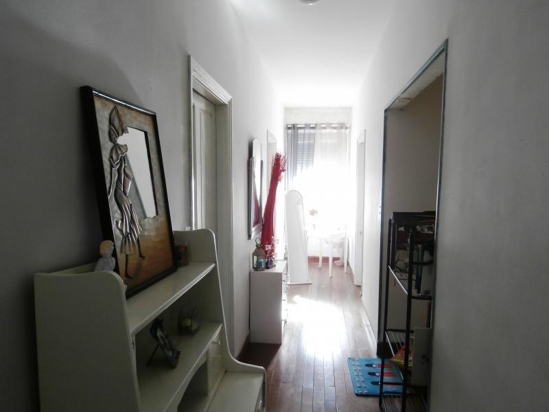 Vente maison / villa Labastide rouairoux 110000€ - Photo 4