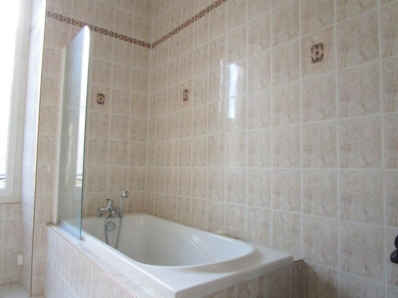 Sale house / villa Montendre 220000€ - Picture 8