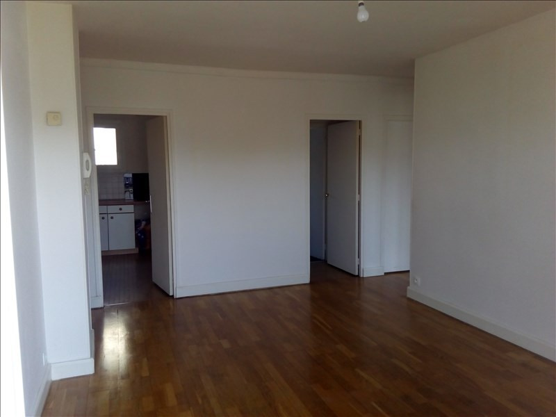 Sale apartment Le chesnay 235000€ - Picture 3