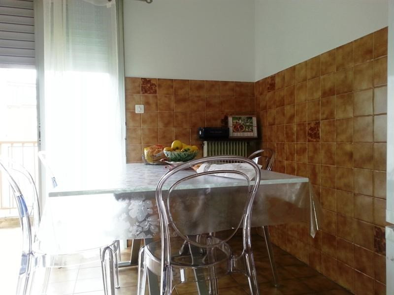 Vacation rental apartment Ajaccio 480€ - Picture 3