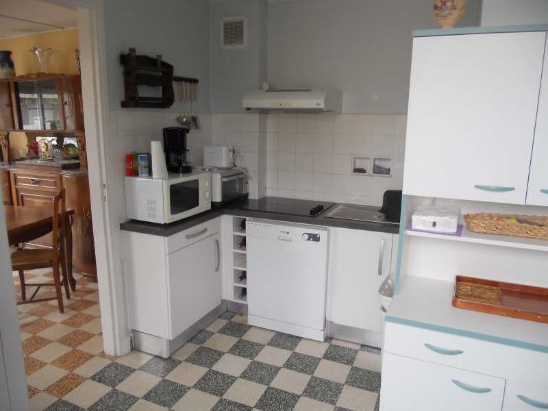 Sale house / villa Royan 183500€ - Picture 4
