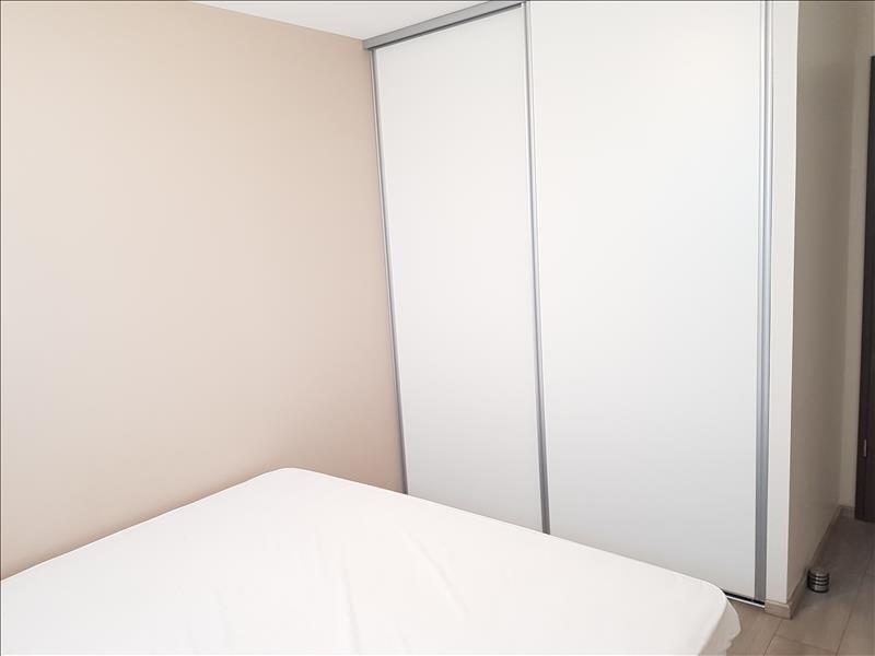 Vente appartement Oyonnax 149000€ - Photo 10