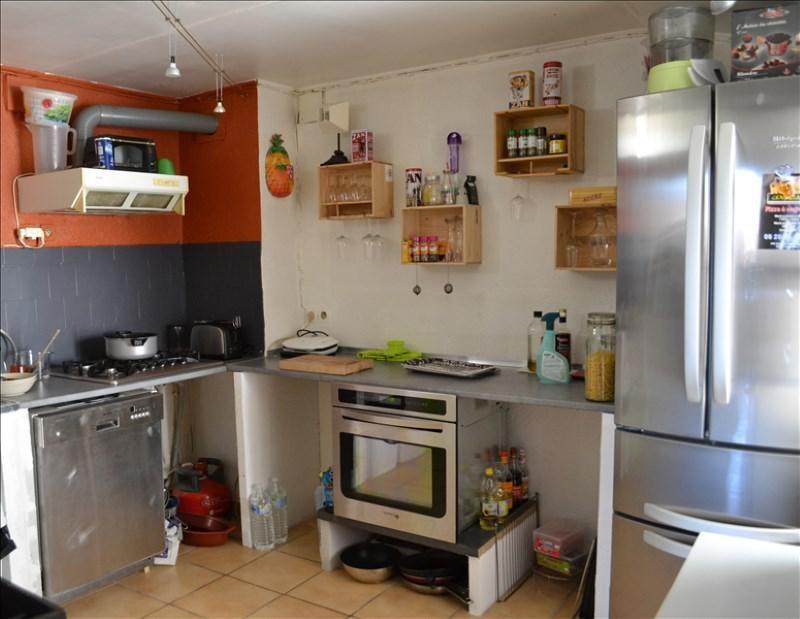 Vendita immobile Carpentras 111000€ - Fotografia 3