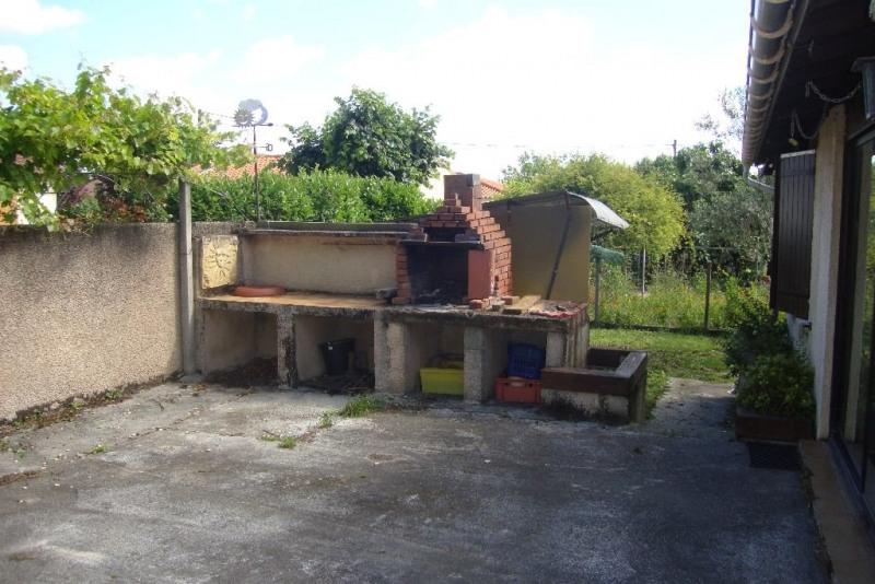 Vente maison / villa Castanet-tolosan 265000€ - Photo 3