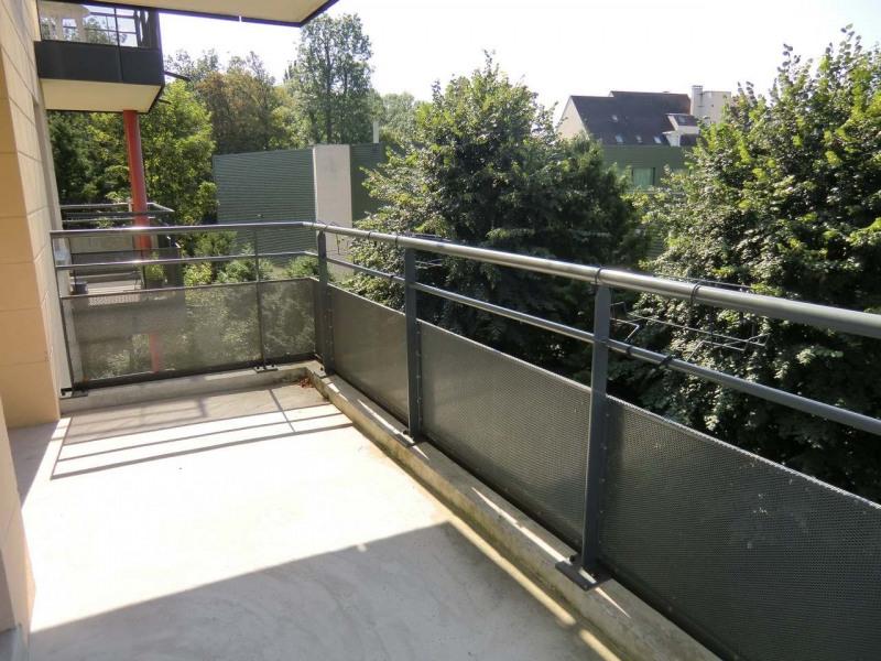 Rental apartment Melun 1150€ CC - Picture 6