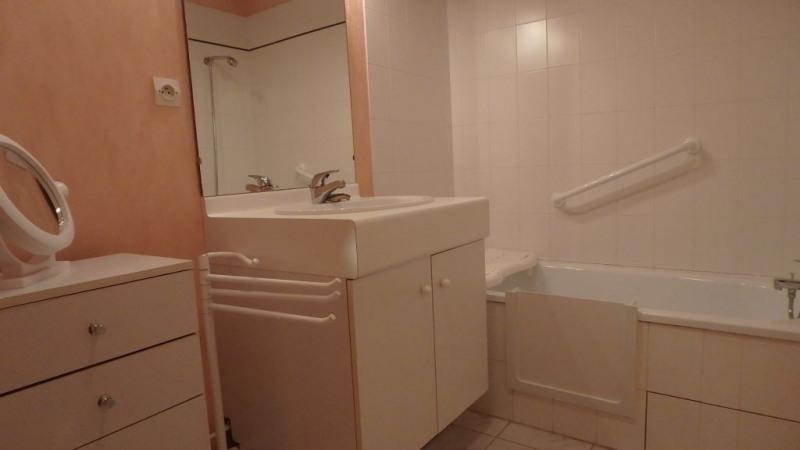 Location appartement Ramonville-saint-agne 715€ CC - Photo 7