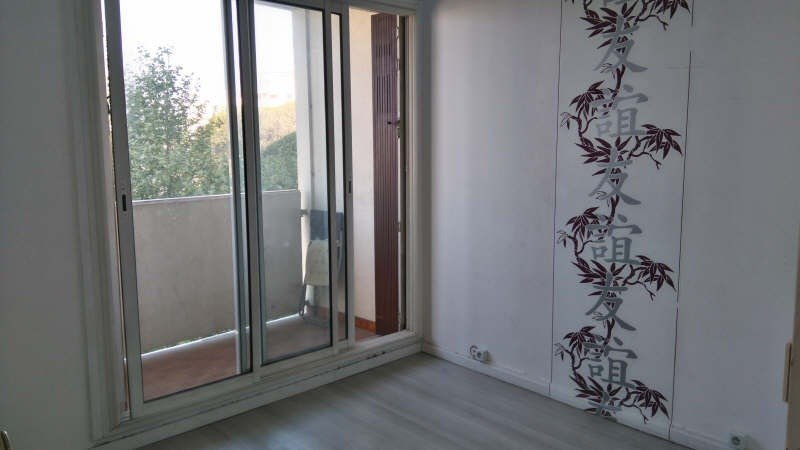 Sale apartment Toulon 145 000€ - Picture 4