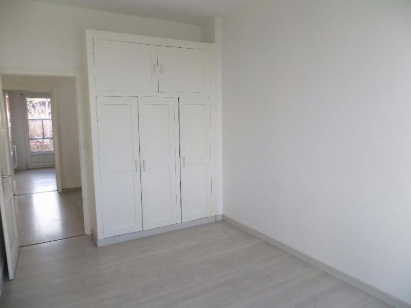 Rental apartment Clermont-ferrand 625€ CC - Picture 5