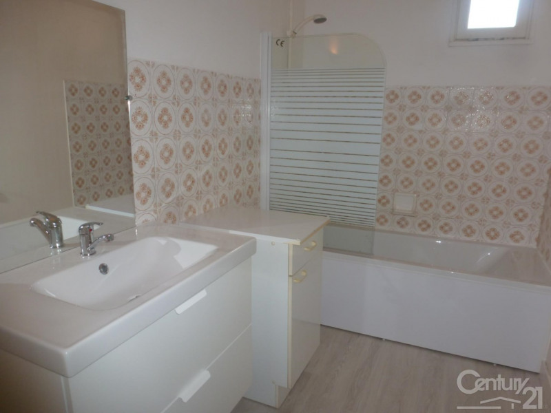 Rental apartment Tournefeuille 602€ CC - Picture 6