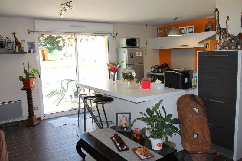 Venta  casa Fye 149500€ - Fotografía 6