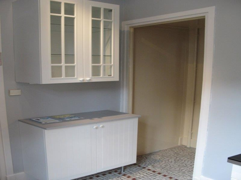 Rental apartment Troyes 782€ CC - Picture 6