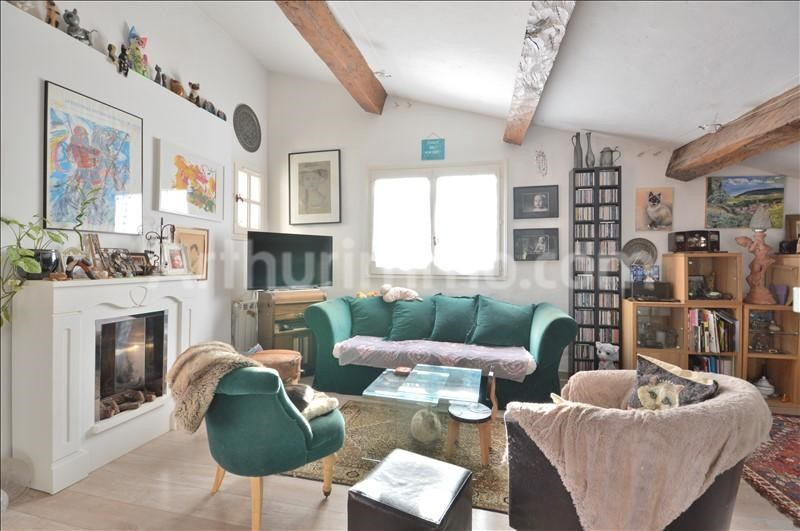 Deluxe sale house / villa Les issambres 790000€ - Picture 6