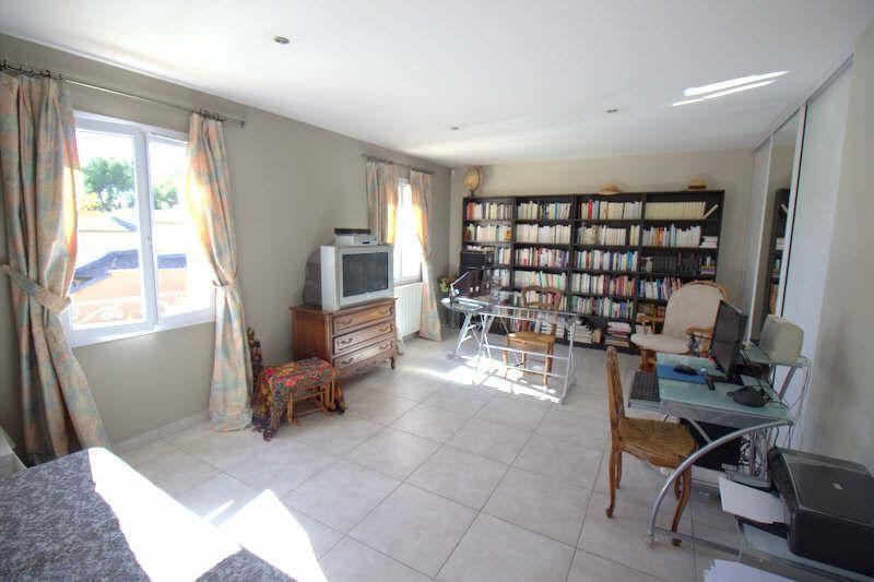 Престижная продажа дом Villeneuve les avignon 690000€ - Фото 6