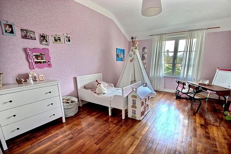 Vente appartement Thionville 179000€ - Photo 5