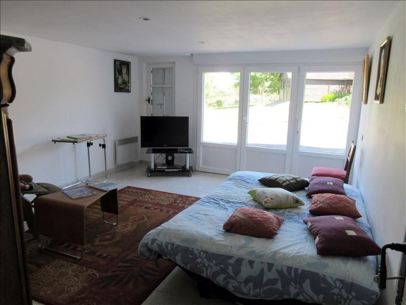Sale house / villa Plogoff 171930€ - Picture 8